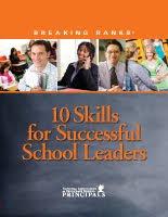 10-skills-for-effective-school-leaders