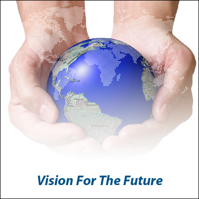 vision-for-the-future
